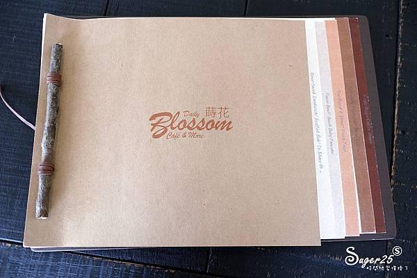 宜蘭礁溪蒔花daily blossom cafe21.jpg