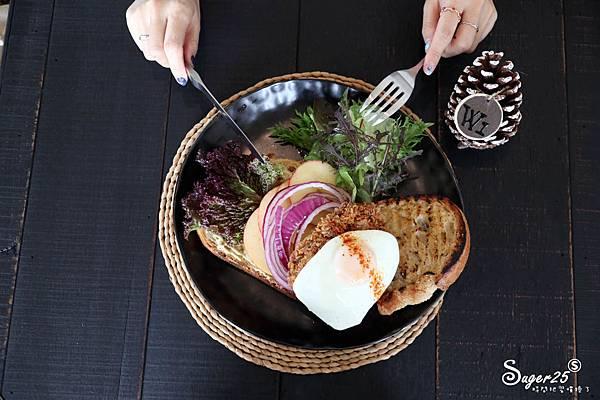 宜蘭礁溪蒔花daily blossom cafe39.jpg