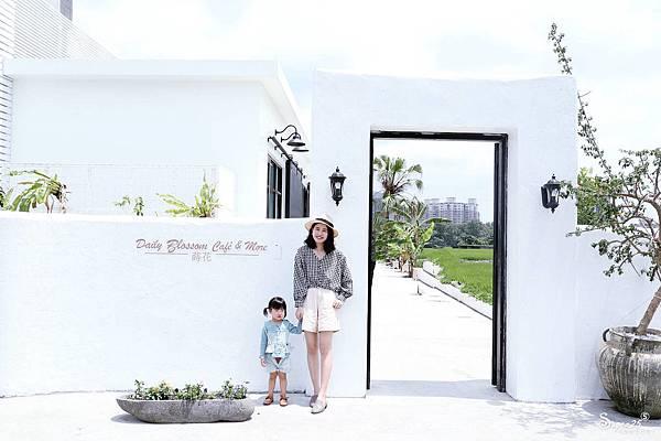 宜蘭礁溪蒔花daily blossom cafe60.jpg
