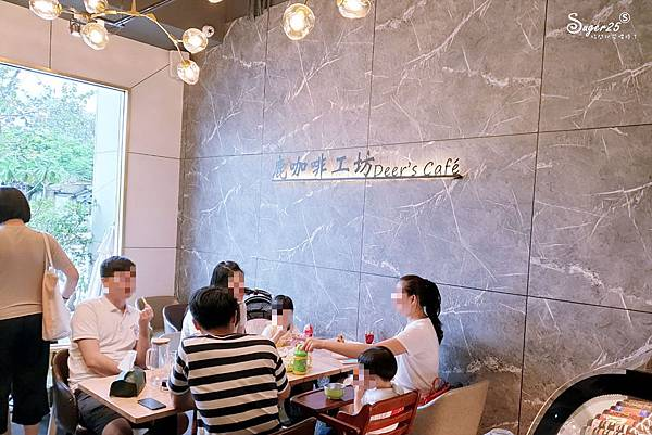 宜蘭鹿咖啡工坊3.jpg