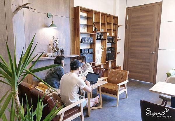 宜蘭鹿咖啡工坊2.jpg