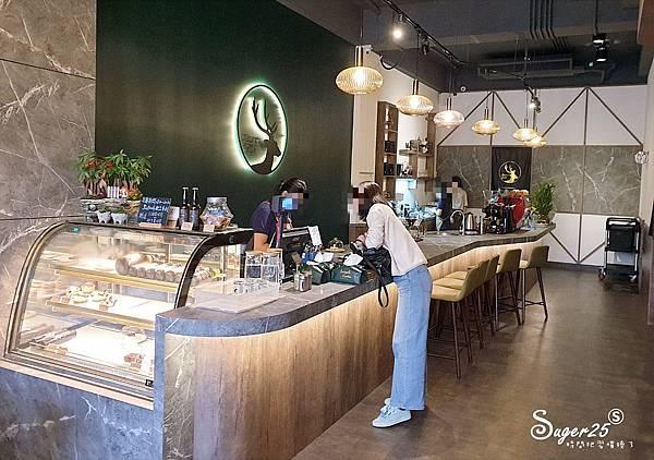 宜蘭鹿咖啡工坊12.jpg