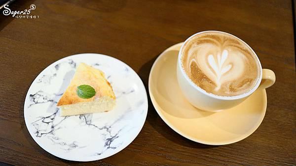 宜蘭鹿咖啡工坊18.jpg