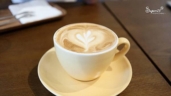 宜蘭鹿咖啡工坊15.jpg