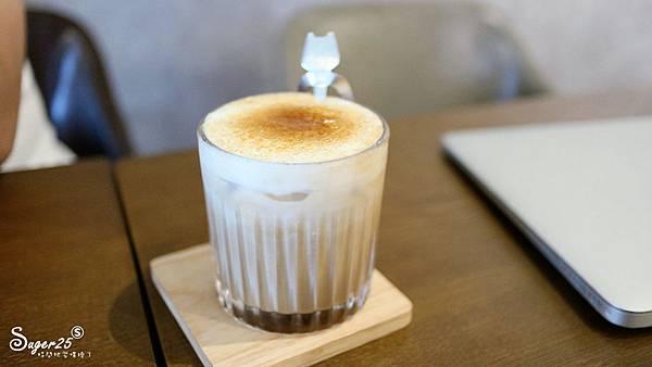 宜蘭鹿咖啡工坊19.jpg