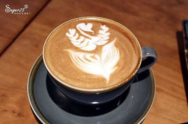 宜蘭咖啡甜點啡高糕15.jpg