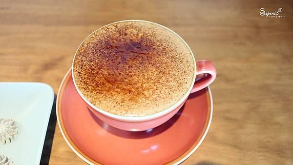 宜蘭咖啡甜點啡高糕17.jpg