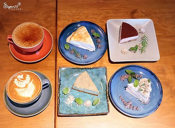 宜蘭咖啡甜點啡高糕21.jpg