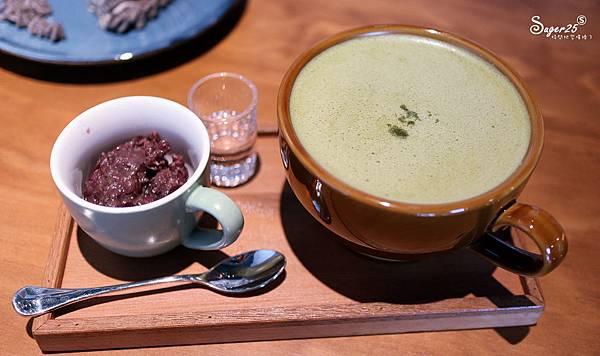宜蘭咖啡甜點啡高糕23.jpg