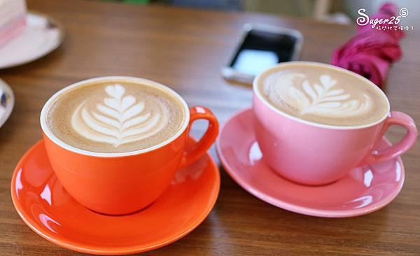 宜蘭下午茶麋境咖啡36.jpg