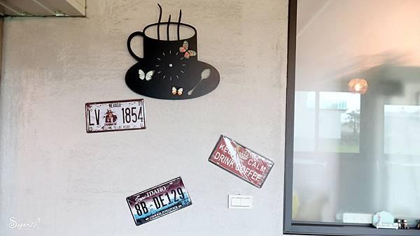 宜蘭下午茶麋境咖啡46.jpg