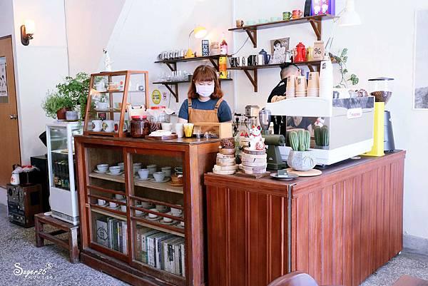 宜蘭泥鰍咖啡鹹食甜點5.jpg