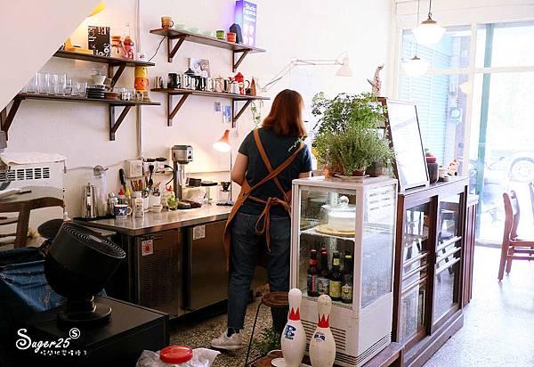 宜蘭泥鰍咖啡鹹食甜點18.jpg