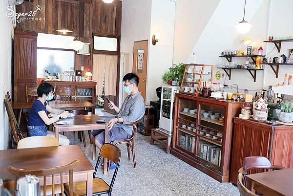 宜蘭泥鰍咖啡鹹食甜點21.jpg