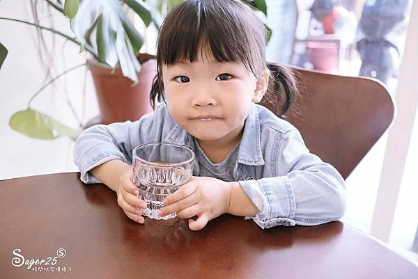 宜蘭泥鰍咖啡鹹食甜點22.jpg
