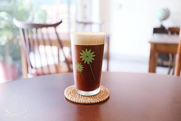 宜蘭泥鰍咖啡鹹食甜點23.jpg