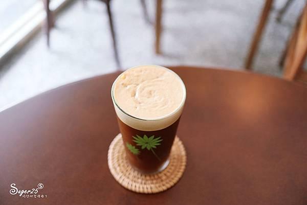 宜蘭泥鰍咖啡鹹食甜點24.jpg