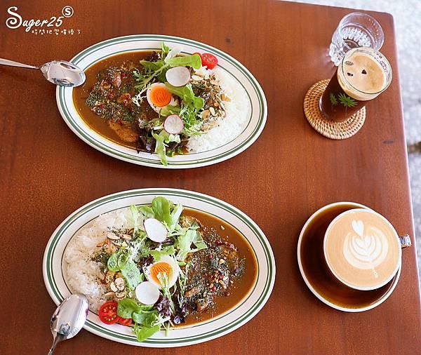 宜蘭泥鰍咖啡鹹食甜點27.jpg