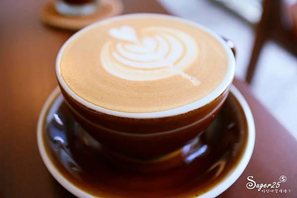 宜蘭泥鰍咖啡鹹食甜點28.jpg