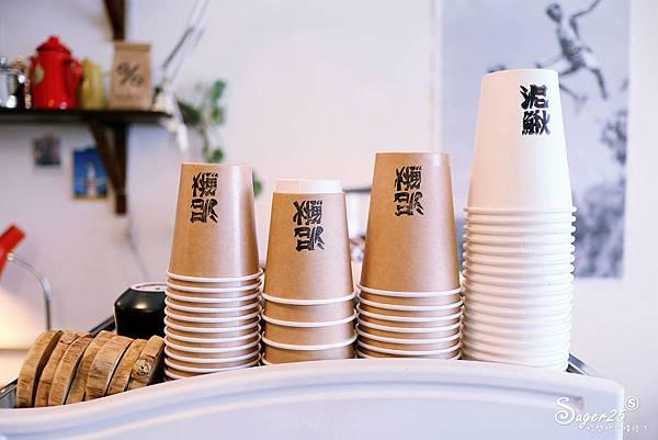 宜蘭泥鰍咖啡鹹食甜點34.jpg