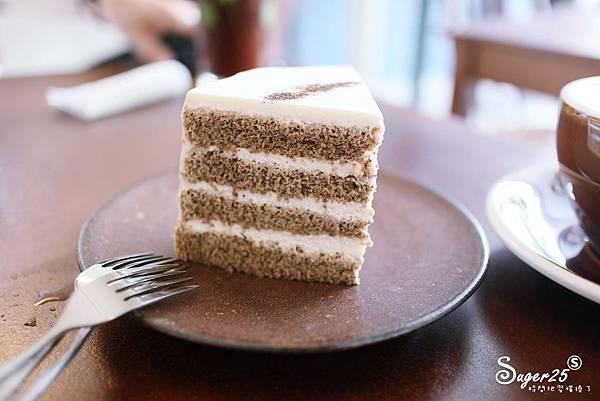 宜蘭泥鰍咖啡鹹食甜點31.jpg