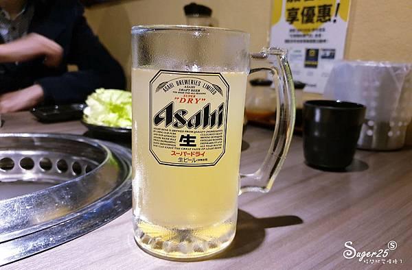 台北京東燒肉專賣店10.jpg