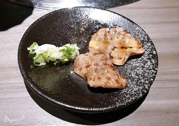 台北京東燒肉專賣店15.jpg