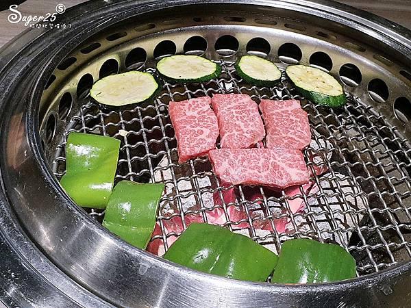 台北京東燒肉專賣店14.jpg