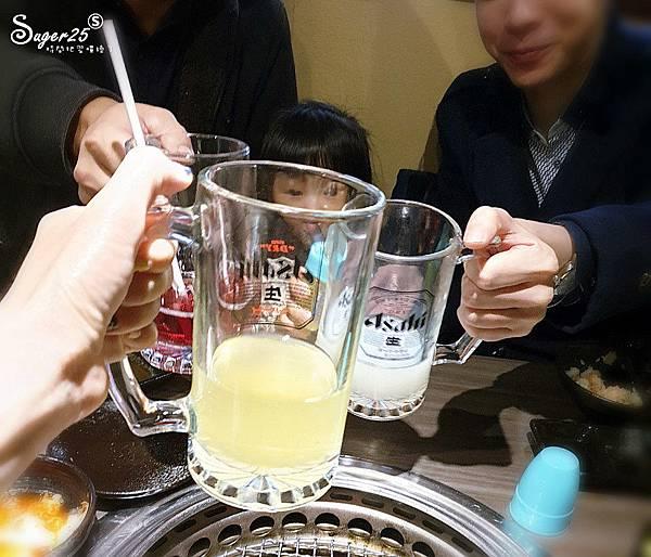 台北京東燒肉專賣店25.jpg