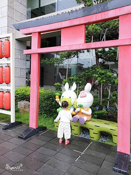 宜蘭悅川酒店4.jpg