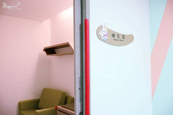 宜蘭悅川酒店25.jpg