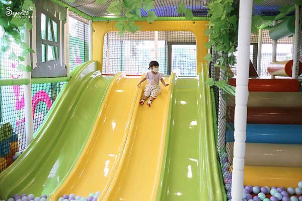 宜蘭悅川酒店32.jpg