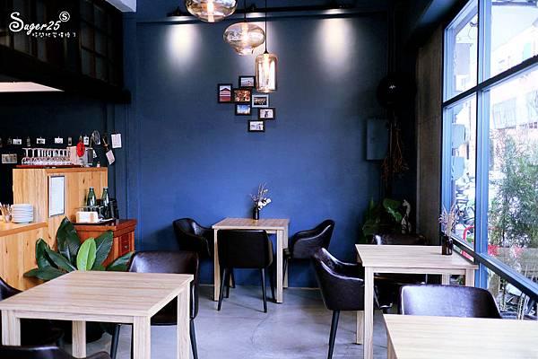 宜蘭隱藏版小咖啡3.jpg
