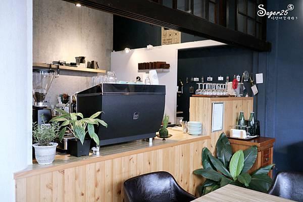 宜蘭隱藏版小咖啡6.jpg