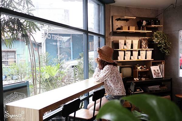 宜蘭隱藏版小咖啡23.jpg