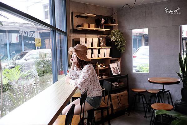 宜蘭隱藏版小咖啡22.jpg