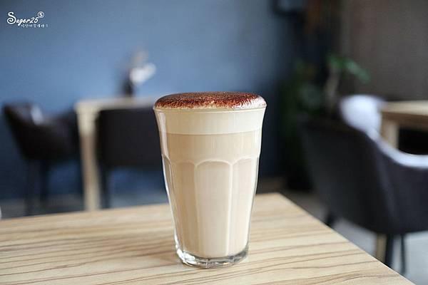 宜蘭隱藏版小咖啡26.jpg