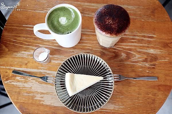 宜蘭隱藏版小咖啡31.jpg