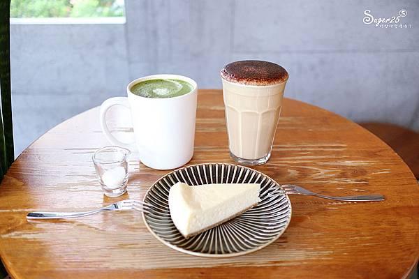 宜蘭隱藏版小咖啡30.jpg