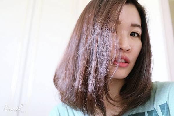 桃園宅househair染髮40.jpg