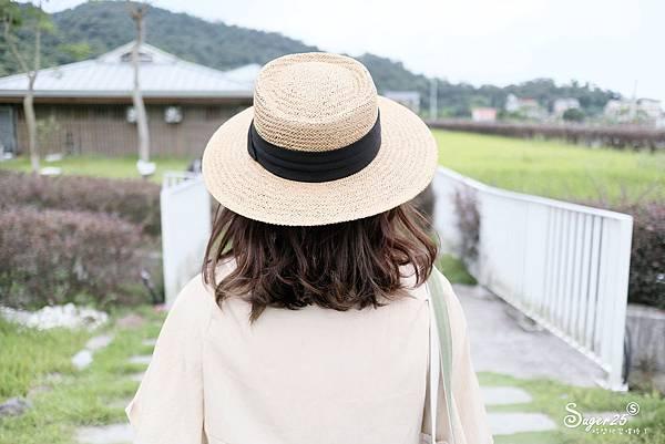 桃園宅househair染髮41.jpg