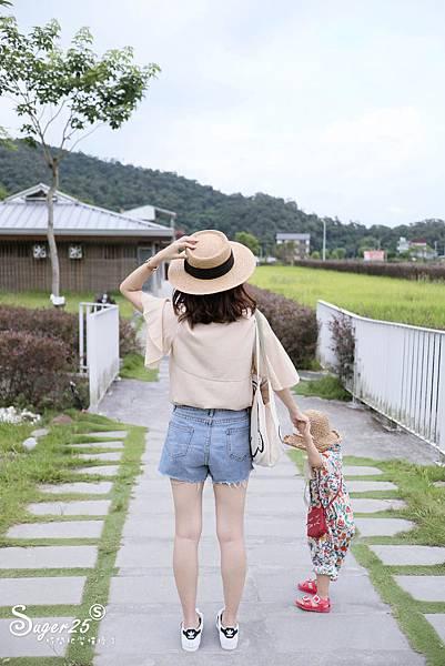 桃園宅househair染髮42.jpg