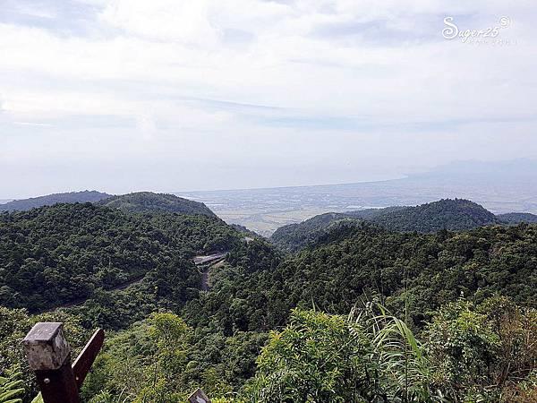 北宜公路縣界公園繡球花海4.jpg