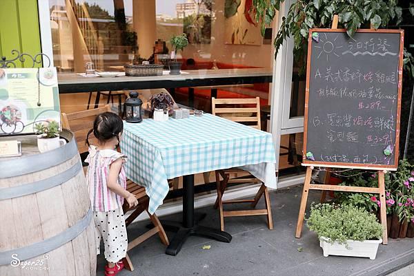 桃園JR陽光廚房2.jpg