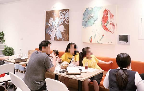 桃園JR陽光廚房29.jpg