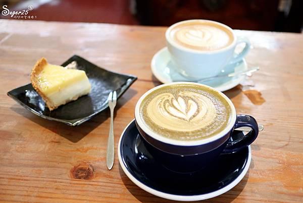 宜蘭鳴草咖啡20.jpg