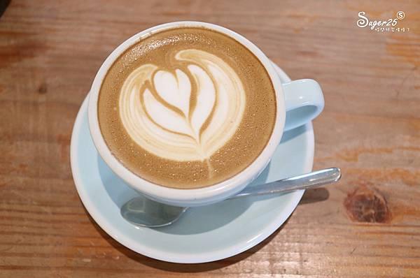 宜蘭鳴草咖啡24.jpg