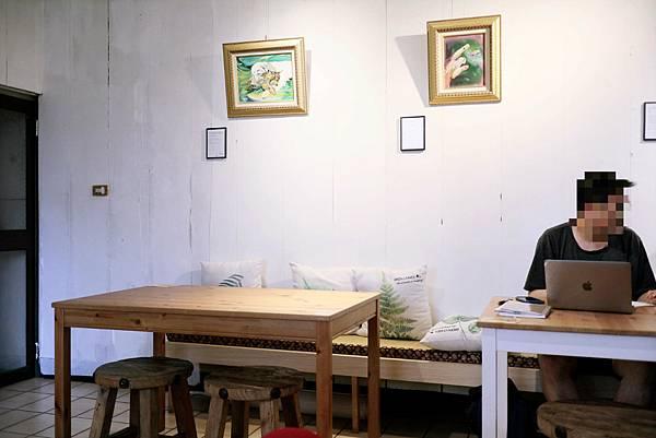 宜蘭鳴草咖啡32.jpg