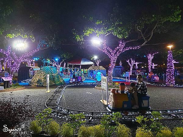 宜蘭旅遊2020宜蘭童玩星光樂園7.jpg