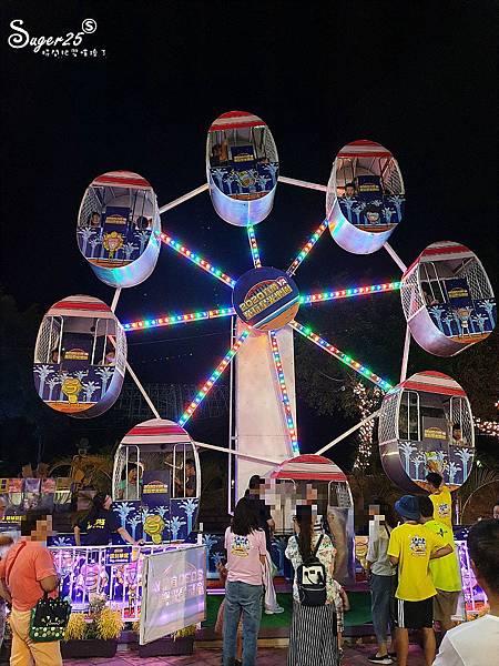 宜蘭旅遊2020宜蘭童玩星光樂園9.jpg